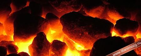 SEOCAFEинфошность - становится жарко